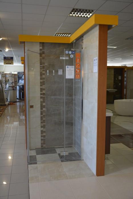 http://www.senio.hu/site_files/galeria/kep-38549896-5362-4453.jpg